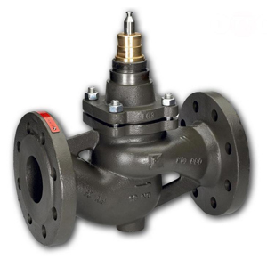 Hvac Products Range Kaza For Electro Mechanical Works
